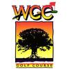 WGC Golf Course - Public Logo