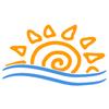 Vic Meyers Golf Course at Sun Lakes Logo