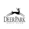 Deer Park Golf Club - Public Logo