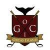 Orcas Island Country Golf Club - Public Logo