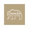Enumclaw Golf Course - Public Logo