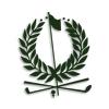Everett Golf & Country Club - Private Logo