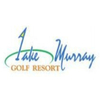 Lake Murray State Park Golf Course - Resort Logo
