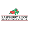 Raspberry Ridge Golf Course - Public Logo