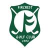 Fircrest Golf Club - Private Logo