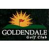 Goldendale Golf Club - Semi-Private Logo