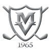 Meridian Valley Country Club - Private Logo