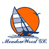 MeadowWood Golf Course - Public Logo
