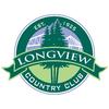 Longview Country Club - Private Logo