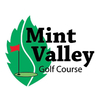 Mint Valley Golf Course - Public Logo