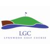 Lynnwood Municipal Golf Course - Public Logo
