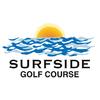 Surfside Golf Course - Public Logo