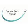 Odessa Golf Club & RV Park - Public Logo