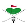 Okanogan Valley Golf Club - Semi-Private Logo
