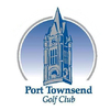 Port Townsend Golf Club - Public Logo