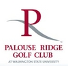 Palouse Ridge Golf Club at Washington State University Logo