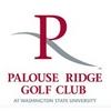 Palouse Ridge Golf Club at Washington State University Logo