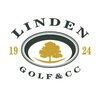 Linden Golf & Country Club - Private Logo