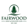 Fairwood Country Club - Private Logo