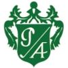 Glen Acres Golf & Country Club - Private Logo