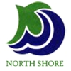 North Shore Golf Club - Public Logo