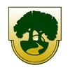 Trails Golf Club, The - Private Logo