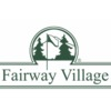 Fairway Village Golf Course - Semi-Private Logo