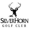 Silverhorn Golf Club - Semi-Private Logo