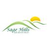 Sage Hills Golf Resort Logo
