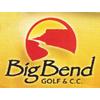 Big Bend Golf & Country Club - Semi-Private Logo