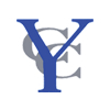 Yakima Country Club - Private Logo