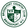 Bridgeport Country Club - Private Logo