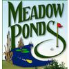 Meadow Ponds Golf Course - Semi-Private Logo