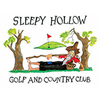 Sleepy Hollow Golf & Country Club - Semi-Private Logo