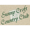 Sunny Croft Country Club - Private Logo