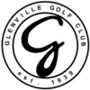 Glenville Golf Club - Semi-Private Logo