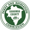 Shawnee Golf Course - Public Logo