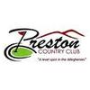 Preston Country Club - Semi-Private Logo