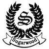 Sugarwood Golf Club - Public Logo