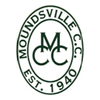 Moundsville Country Club - Private Logo