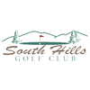 South Hills Golf Club - Semi-Private Logo