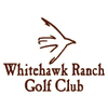 Golf Club at Whitehawk Ranch, The - Resort Logo