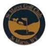 St. Mary's Golf Club - Public Logo