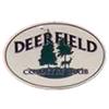 Deerfield Country Club Logo