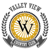 Valley View Country Club - Semi-Private Logo
