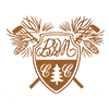 Butte des Morts Golf Club - Private Logo