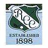 Riverview Country Club - Private Logo