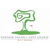 Krueger-Haskell Golf Course - Public Logo