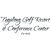 Tagalong Golf Course - Public Logo