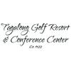 Tagalong Golf Course - Public Logo